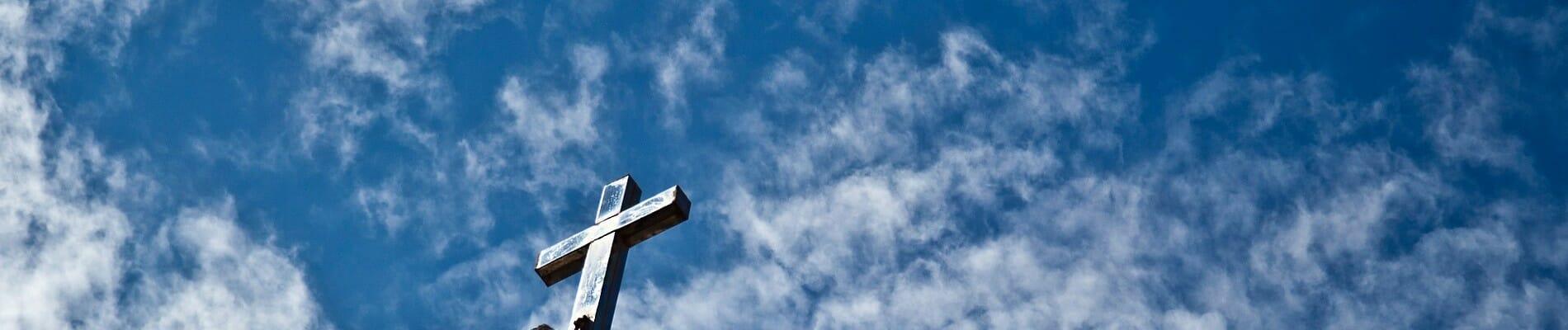 ようこそ、福音宣教 奥州教会へ